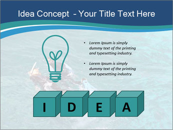 0000085359 PowerPoint Templates - Slide 80