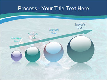 0000085359 PowerPoint Templates - Slide 87
