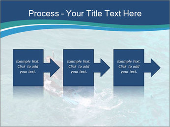 0000085359 PowerPoint Templates - Slide 88