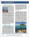 0000085359 Word Templates - Page 3