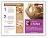 0000085360 Brochure Templates