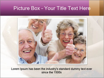 0000085360 PowerPoint Template - Slide 15