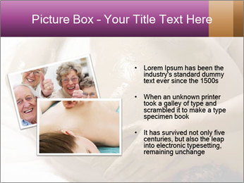 0000085360 PowerPoint Template - Slide 20
