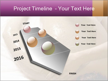 0000085360 PowerPoint Template - Slide 26