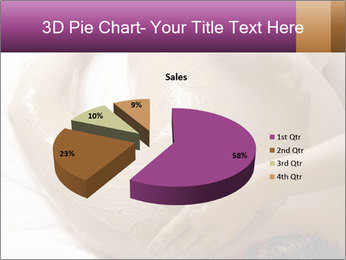 0000085360 PowerPoint Template - Slide 35
