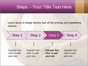 0000085360 PowerPoint Template - Slide 4