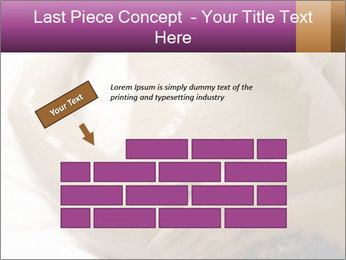 0000085360 PowerPoint Template - Slide 46