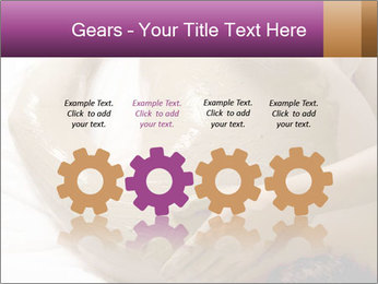 0000085360 PowerPoint Template - Slide 48
