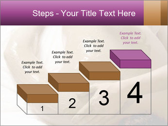 0000085360 PowerPoint Template - Slide 64