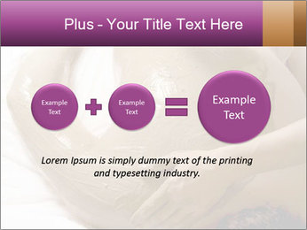 0000085360 PowerPoint Template - Slide 75