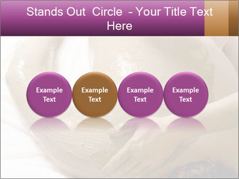 0000085360 PowerPoint Template - Slide 76
