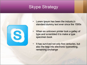0000085360 PowerPoint Template - Slide 8