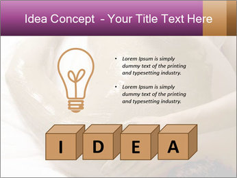 0000085360 PowerPoint Template - Slide 80