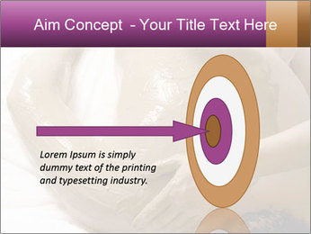 0000085360 PowerPoint Template - Slide 83