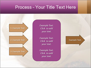 0000085360 PowerPoint Template - Slide 85