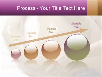 0000085360 PowerPoint Template - Slide 87
