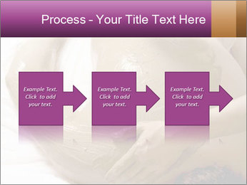 0000085360 PowerPoint Template - Slide 88