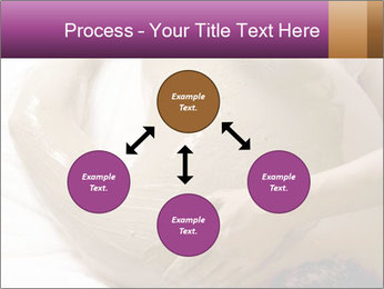 0000085360 PowerPoint Template - Slide 91