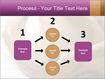 0000085360 PowerPoint Template - Slide 92