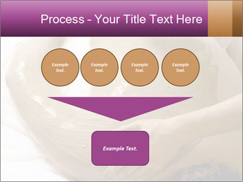 0000085360 PowerPoint Template - Slide 93