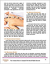 0000085360 Word Template - Page 4