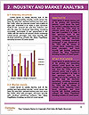 0000085360 Word Templates - Page 6