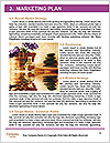 0000085360 Word Templates - Page 8
