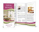 0000085361 Brochure Templates