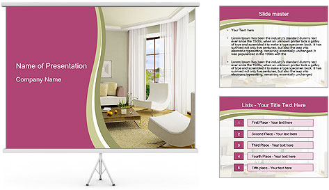 0000085361 PowerPoint Template