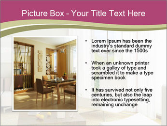 0000085361 PowerPoint Template - Slide 13