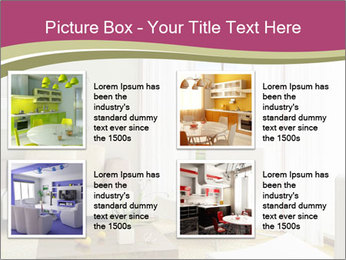 0000085361 PowerPoint Template - Slide 14