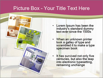 0000085361 PowerPoint Template - Slide 17
