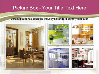 0000085361 PowerPoint Template - Slide 19