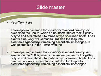 0000085361 PowerPoint Template - Slide 2