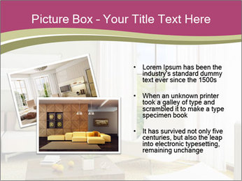 0000085361 PowerPoint Template - Slide 20
