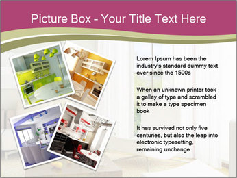 0000085361 PowerPoint Template - Slide 23