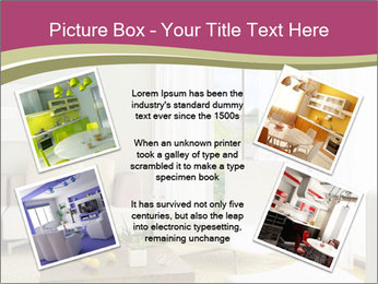 0000085361 PowerPoint Template - Slide 24