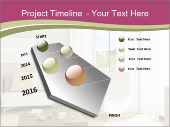 0000085361 PowerPoint Template - Slide 26