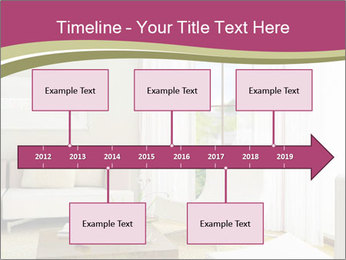 0000085361 PowerPoint Template - Slide 28