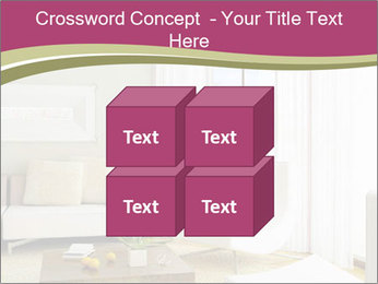 0000085361 PowerPoint Template - Slide 39