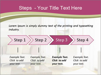 0000085361 PowerPoint Template - Slide 4