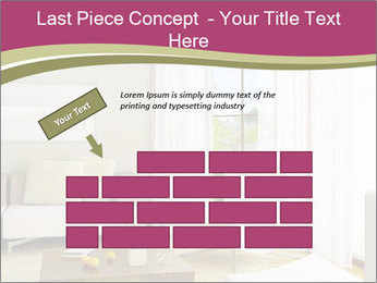 0000085361 PowerPoint Template - Slide 46
