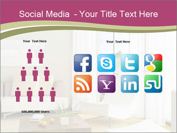 0000085361 PowerPoint Template - Slide 5