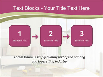 0000085361 PowerPoint Template - Slide 71