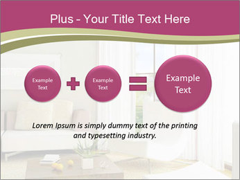 0000085361 PowerPoint Template - Slide 75