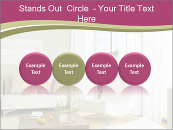 0000085361 PowerPoint Template - Slide 76