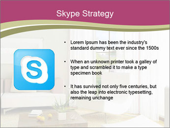 0000085361 PowerPoint Template - Slide 8