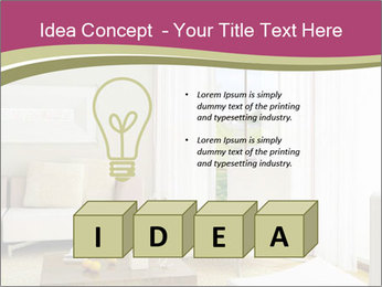 0000085361 PowerPoint Template - Slide 80