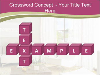 0000085361 PowerPoint Template - Slide 82