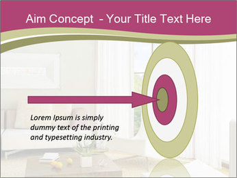 0000085361 PowerPoint Template - Slide 83